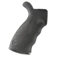ERGO Suregrip AR15/M16 Ambidextrous Grip-Black
