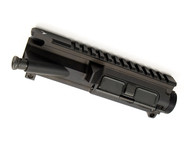 Rainier Arms Ultramatch Billet A4 Upper (w/ M4 Feedramps)