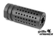Griffin Armament 7.62 Tactical Compensator