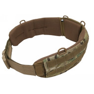 Tactical Tailor Fight Lite Battle Belt