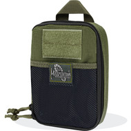 Maxpedition Fatty Pocket Organizer - OD Green