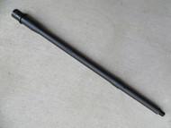 """Mega Arms 5.56mm Barrel - 18"""""""