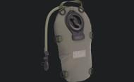 CamelBak HotShot 102 oz / 3.1L Hydration System
