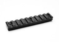 Noveske NSR KeyMod 9 Slot 1913 Section