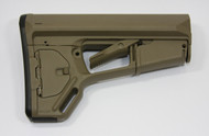 Magpul ACS-L Mil-Spec Collapsible Carbine Stock (FDE)