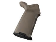Magpul MOE+ AR15/M16 Grip (FDE)