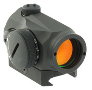 Aimpoint Micro T-1 2MOA Dot w/ Standard Mount