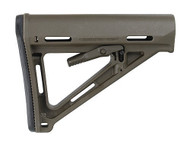 Magpul MOE Carbine Stock - Mil Spec (ODG)