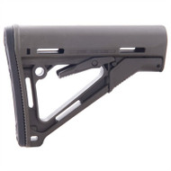 Magpul CTR Carbine Stock - Mil-Spec (OD Green)