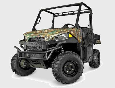 ranger-570-pf.jpg