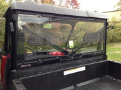 EMP Polaris Ranger 570/900/1000 Rear Window
