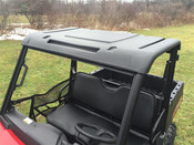 EMP '15+ Polaris Ranger Mid Size 500/570/EV/ETX Plastic Roof