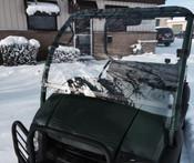 EMP Kawasaki Mule 600/610 Hard Windshield