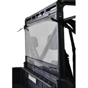 Kolpin Polaris Ranger XP570/XP900/XP1000 Rear Window