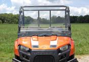Trail Armor '10-14 Polaris Ranger 400/500/570/800 Cool Flo Windshield