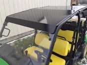 EMP John Deere Gator XUV550/XUV560/XUV590i S4 Hard Top
