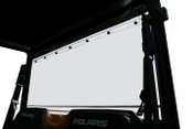 Spike Powersports Polaris Ranger Mid Size 570 Rear Window