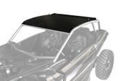 ProArmor Can  Am Maverick X3 Striker Aluminum Roof
