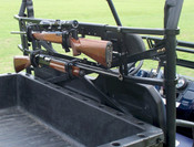 Hunting Gun Bow Racks And Carriers Utv Parts And