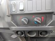 Ice Crusher Cab Heater Polaris Ranger 18+ XP 1000