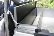 Intimidator Tool Box