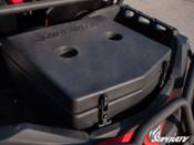 SuperATV CFMOTO ZForce 800EX Cargo Box