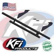 KFI Can-Am Defender Rear Bumper