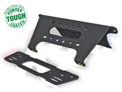 KFI Polaris Ranger Full Size 570/900 Winch Mount