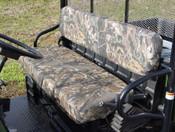 Greene Mountain Kawsaki Mule 3000/3010/4000/4010 Seat Covers