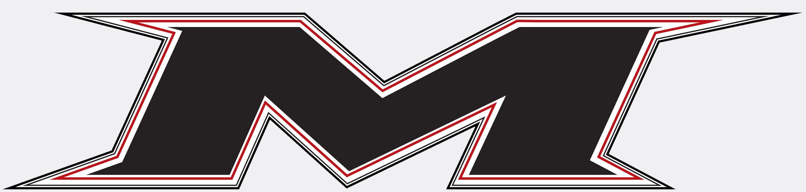 miken-m-red-black-greybackground.jpg