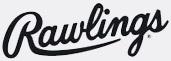rawlings-logo-greybackground.jpg