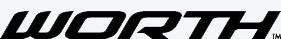 worth-logo-greybackground.jpg