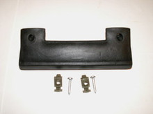 1967-1971 arm rests