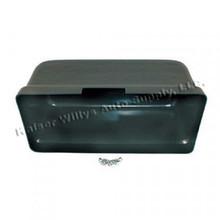 glove box insert Jeepster
