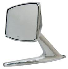 Mirror. Close replica of the original style.
