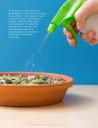 The Secrets to Propagating Succulents (E-Book) - Look Inside 4