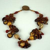 Caramella Necklace