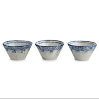 Burano Dipping Bowls