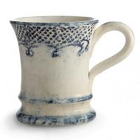 Arte Italica - Burano Mug