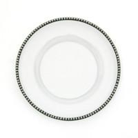 Tesoro Dinner Plate