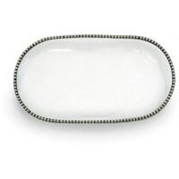 Tesoro Oval Platter