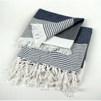 Hand Woven Towel Sets