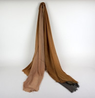Dream Scarf (Camel)