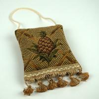 Sachet - Pineapple