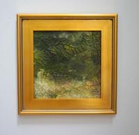 Abstract - VI
