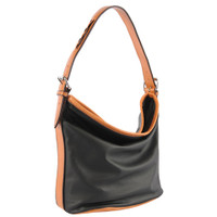 Bella Handbag
