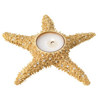 Olivia Riegel Starfish Tealight