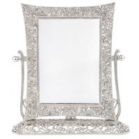 Olivia Riegel Windsor Mirror