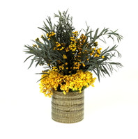 Giovanna Floral Arrangement