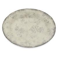 Giulietta Oval Platter